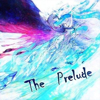 1. The Prelude