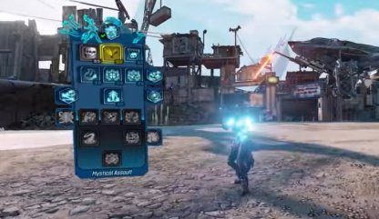 Borderlands 3 | New Features and Changes | BL3