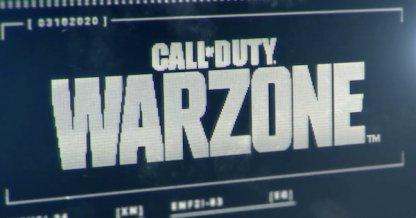 Cold War Warzone Details