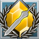 Sword Build
