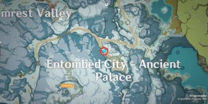 hu57104 map