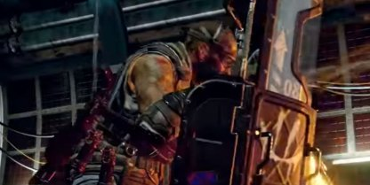 CoD: BO4, Ver. 1.08 Update (Dec 4 & 5) - Featured Game Modes & Zombie Fixes