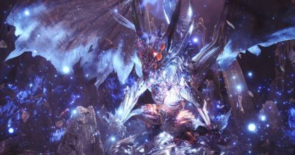 Arch Tempered Xenojiiva