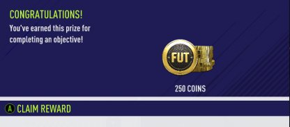 How To Use And Get FUT Coins