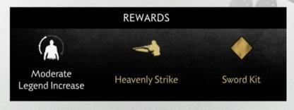 Provide Valuable Rewards