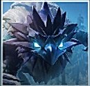 Koshai Icon