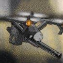 Monster Drone