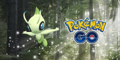 Celebi Special Research Quest Guide Tasks Tips