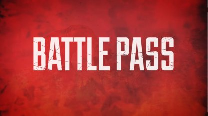 First Few Details For Season 2 Battle Pass Revealed