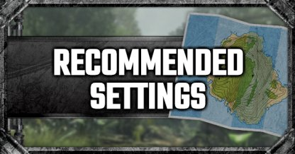 Pubg Mobile Recommended Settings Controls - check out this pubg mobile recommended settings and control guide to know the best for lean shooting frame rate audio graphics quality vehicle