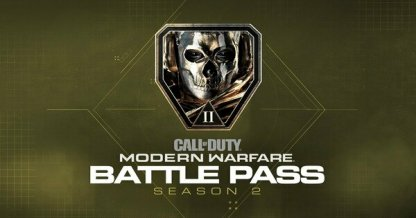 Shares Same Battle Pass With CODMW