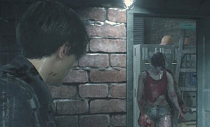 How To Survive Resident Evil 2: Guide, Tips, & Techniques