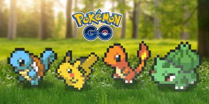 Pokemon Go, Starter Tips & Guide For Pokemon GO Beginners