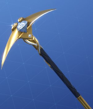 Fortnite Luxe Skin Pickaxe | Fortnite Free Download Unblocked