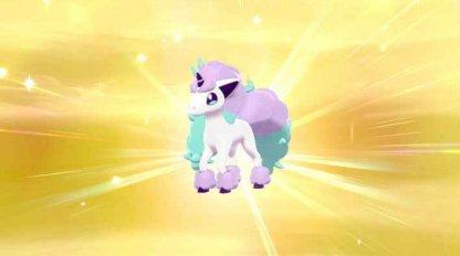 Increase Chance Of Encountering Shiny Pokemon
