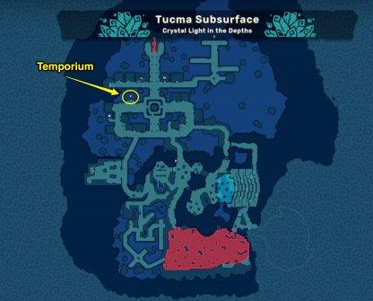 Temporium