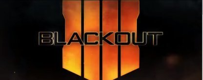 Call of Duty : Black Ops IV Ver. 1.07 Update Nov. 21 Quad Feed