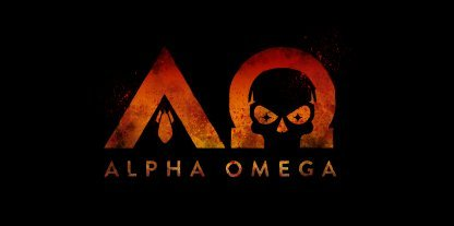 Stability Fixes In Alpha Omega