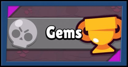 How To Efficiently Get Gems