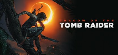 Shadow of the Tomb Raider: Walkthrough & Guides