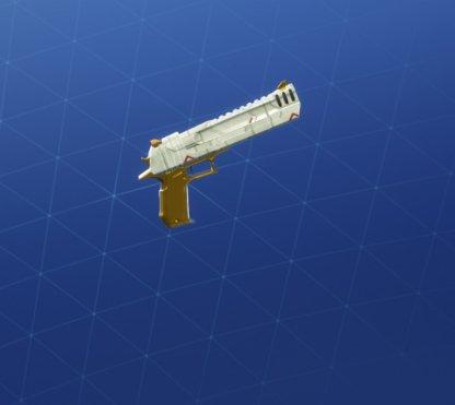 SENTINEL Wrap - Handgun