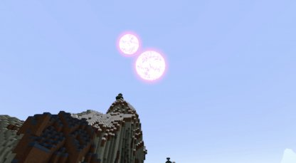 FutureSpace Texture Pack