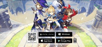 Can You Play Genshin Impact On Windows 11?