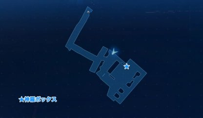 Ch15 140M Above Ground Map & Chests