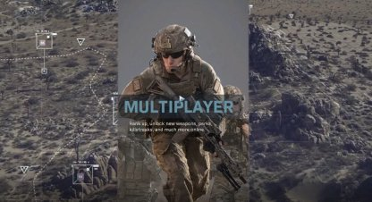 Practice in Multiplayer Matches