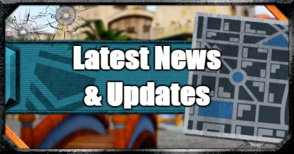 CoD: BO4 | Latest News & Updates | Call of Duty: Black Ops 4