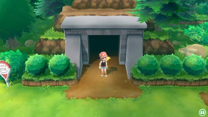 Celadon City Gym Storyline Walkthrough & Guide