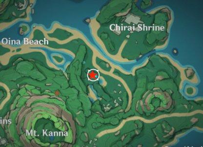 Location 7