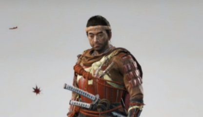 Komatsu Forgemaster