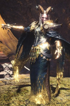 Mhw Iceborne Mr Kulve Taroth Armor Sets Skills Gamewith Information on the kulve taroth α armor set, including stats, abilities, and required materials to craft of its pieces. mhw iceborne mr kulve taroth armor
