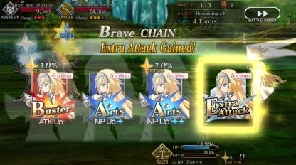 FGO | Complete guide to Ember gathering (farming) | Fate/Grand Order