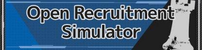 Tag Simulator
