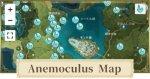 Anemoculus