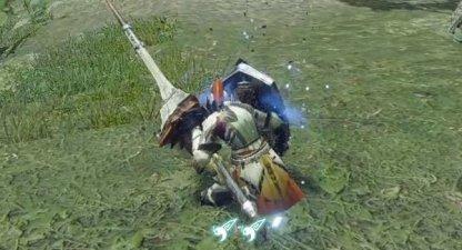 Power Guard