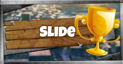Slide - LTM : Gameplay Tips & Guides