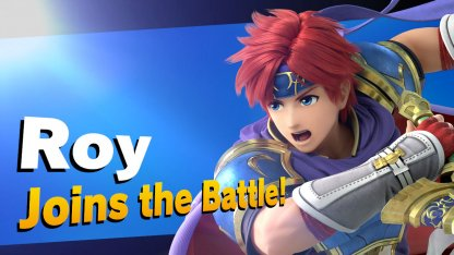 Super Smash Bros. Ultimate, Unlocking New Character - Guide & Tips
