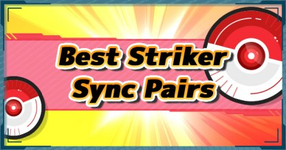 Best Strike