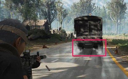 Shoot Truck