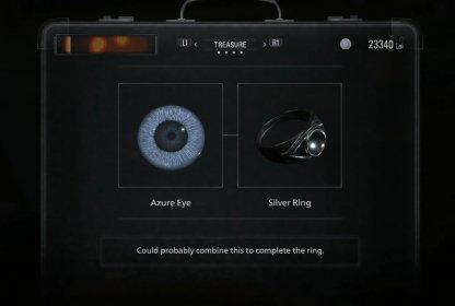 Azure Eye Ring Combined