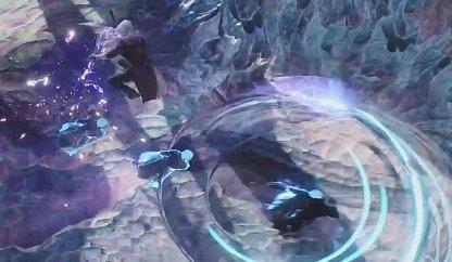 Devil May Cry 5 Vergil Boss Fight Rush Forward