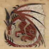 Safijiiva Icon
