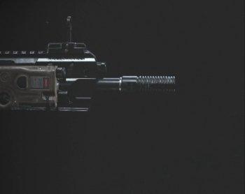 Tac Laser