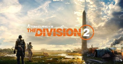 The Division 2: Strategy Guide & Walkthrough