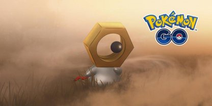 Meltan Special Research Quest Guide Tasks Tips