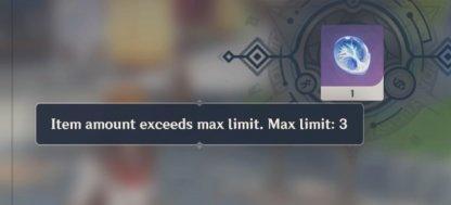 limit 3