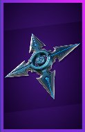 SNOW STAR Icon